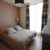 Vente maison / villa Frejus centre 209500€ - Photo 3