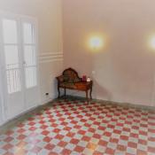 Florensac, Maison de village 4 pièces, 84 m2