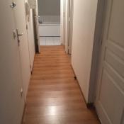 location Appartement 3 pièces Saint-Ouen