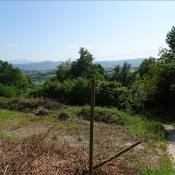 Vente terrain Verel De Montbel