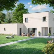 Maison 6 pièces + Terrain Troyes