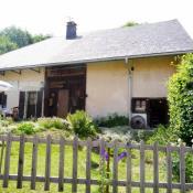 Sale house / villa La Muraz