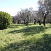 Grasse, 1500 m2