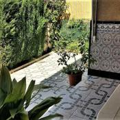 Torrevieja, Villa 4 pièces, 60 m2