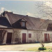 Bourges, casa-comprida 9 assoalhadas, 455 m2