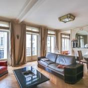 Neuilly sur Seine, квартирa 5 комнаты, 165 m2