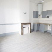 Rental apartment Clermont ferrand 440€ CC - Picture 3