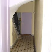 Pont du Château, Appartement 3 pièces, 63 m2