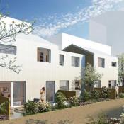 produit d'investissement Maison / Villa 4 pièces Rennes