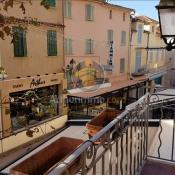 Location appartement Sainte maxime 600€ CC - Photo 1