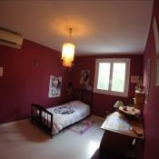 Sale house / villa Proche sens 158000€ - Picture 6