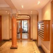 Paris 15ème, Appartement 5 pièces, 141 m2