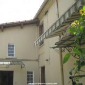 vente Maison / Villa 6 pièces La Grand Combe