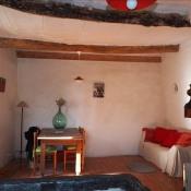 Sale house / villa Pierrevert 62000€ - Picture 3