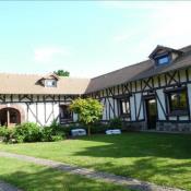 vente Maison / Villa 6 pièces Le Mesnil Esnard