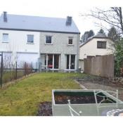 Aubange, Maison / Villa 3 pièces, 120 m2