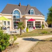 produit d'investissement Maison / Villa 3 pièces Azay-le-Rideau