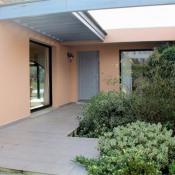 vente Maison / Villa 7 pièces Aix-en-Provence