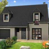 vente Maison / Villa 5 pièces Saint Vit