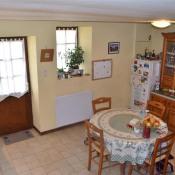 vente Maison / Villa 3 pièces La Chevrolière