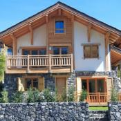 vente Maison / Villa 5 pièces Auron