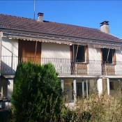 Sale house / villa Proche sens 72500€ - Picture 1