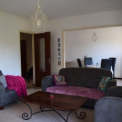 Narbonne, квартирa 3 комнаты, 84 m2