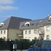 Beauvais, 2 pièces, 27,9 m2