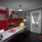 Vente appartement Frejus 185 000€ - Photo 4