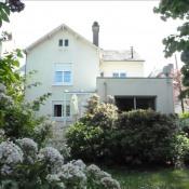 vente Maison / Villa 6 pièces Chatellerault