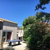 Jacou, Villa 5 pièces, 120 m2