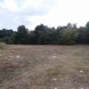 Terrain 1084 m² Rion-des-Landes (40370)