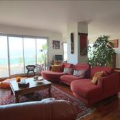 Rental apartment Ajaccio 2500€ CC - Picture 3