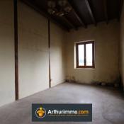 Vente maison / villa Le bouchage 94500€ - Photo 5