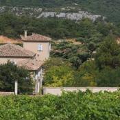 Aix en Provence, Bastide 1 pièces,