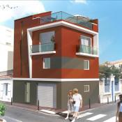vente Maison / Villa 3 pièces Palavas les Flots