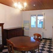 location Maison / Villa 4 pièces Brebieres