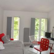 Avignon, Studio, 25,45 m2