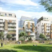 L'aptar - Grenoble