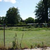 Terrain 560 m² Bennecourt (78270)