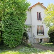 vente Maison / Villa 3 pièces Le Raincy
