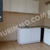 Vente appartement Pau 136400€ - Photo 1