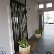 Colmar, Apartment 3 rooms, 65.63 m2