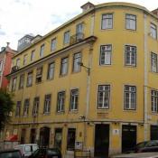 Póvoa de Lisboa, 2349 m2
