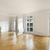 Paris 16ème, Apartamento 4 assoalhadas, 148 m2