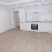 Rouen, Appartement 3 pièces, 56 m2
