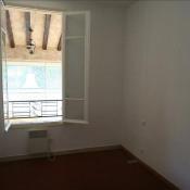 Location appartement Sainte maxime 830€ CC - Photo 8