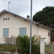 Sale house / villa Biscarrosse 225000€ - Picture 1
