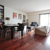 Paris 11ème, Wohnung 4 Zimmer, 96 m2