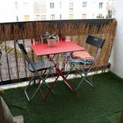 Perpignan, Appartement 3 pièces, 59 m2